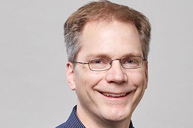 David Randall, DPM
