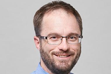 Jared Kern, DPM