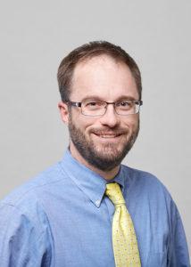 Jared Kern, DPM, FACFAS