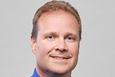 Matt Heilala, DPM
