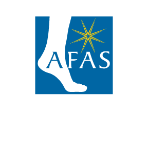 Alaska Foot & Ankle Specialists